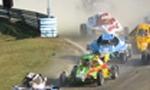 cat-compet-autocross