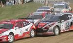 cat-compet-rallycross