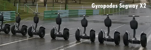 segway-emailing
