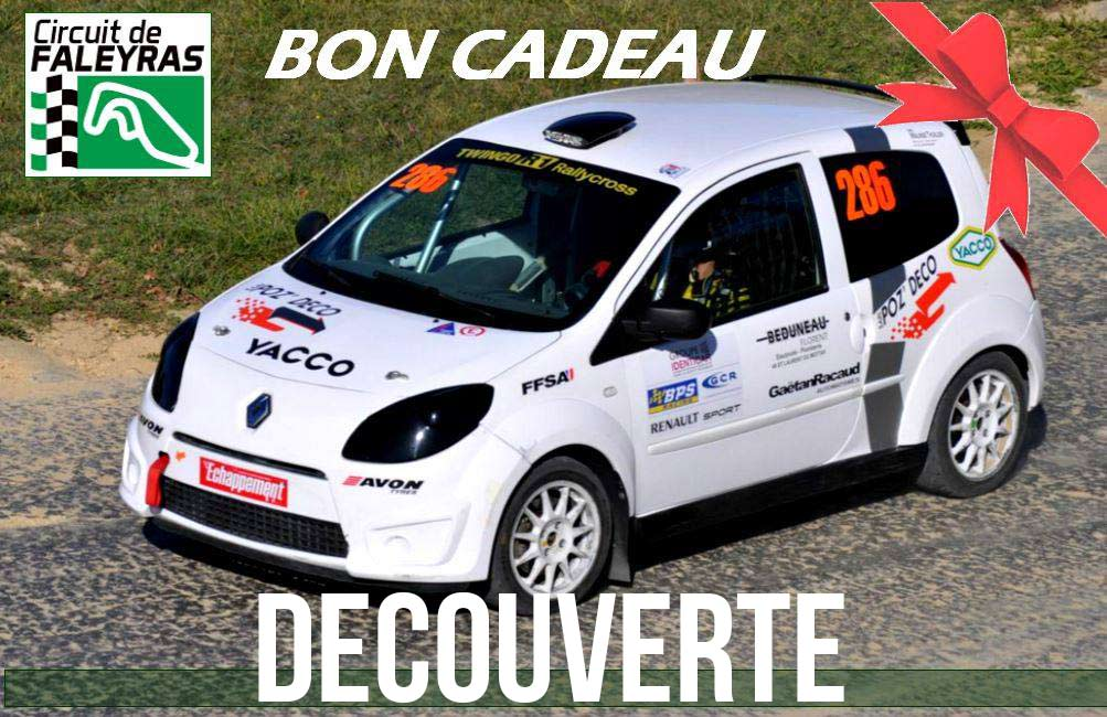 bcadeau-twingo_decouverte